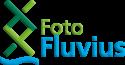 FotoFluvius logo