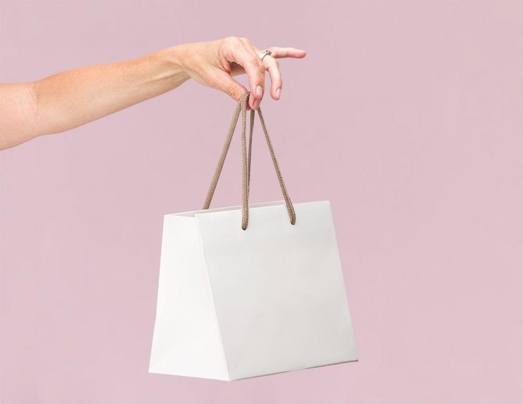Productfotografie verpakkingen - FotoFluvius