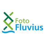 Logo FotoFluvius