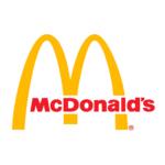 logo McDonald